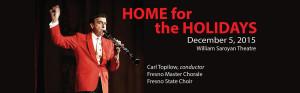 Medium philharmonic home for the holidays 300x93