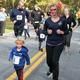 25th Annual Allina Health Autumn Woods Classic Oct. 10, 2015