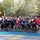 25th Annual Allina Health Autumn Woods Classic Oct 10 2015