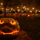 A splendid fall ritual The Great Pumpkin Carve - 10132015 0952AM