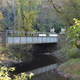 The historic Chandler Mill Bridge has officially been sold by Chester County to Kennett Township for 1 for the purpose of the township owning and maintaining it as well as converting the structure to a pedestrian- and bike-only bridge