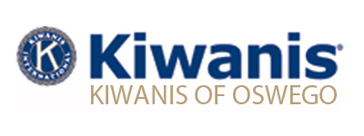 Logo kiwanis horizontal gold blue 20fb