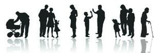 Medium family
