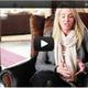 Thumb caroline video grab