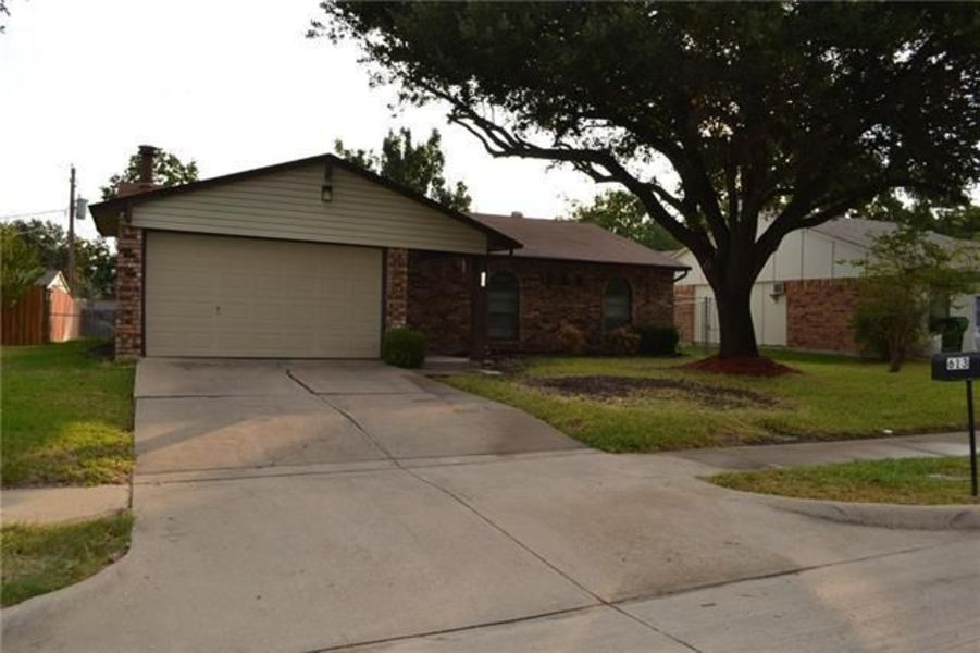 Mansfield homes for sale car enthusiasts will love garage for House with rv garage for sale