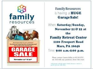Medium fr 20garage 20sale 20flyer