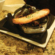 NM Chorizo & Mussels