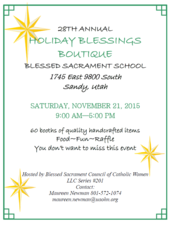 Medium holiday 20blessing 20boutique