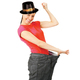 NE Fat Loss Offers Quick Life-Long Weight-Loss Results - Oct 30 2015 0600AM