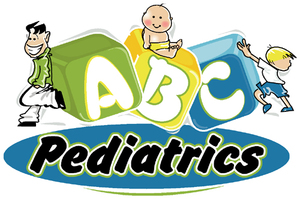 Medium abc 20pediatrics