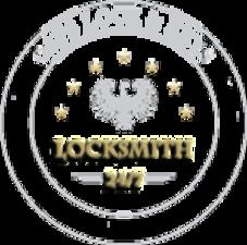 Medium locksmith company longmont