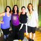 Honor Yoga celebrates one year - Nov 02 2015 0732AM