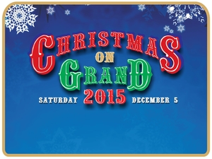 Medium christmas 20on 20grand 202015  20yoakum