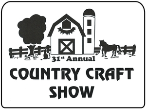 Medium 31st 20country 20craft 20show 20  20yoakum 202015
