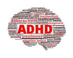 Medium psychiatrist for adhd