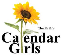 Medium calendar girls small logo