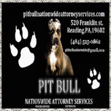 Medium pitbullbizcardcompleteside122223