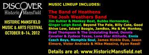 Medium mansfield music arts fest12 black