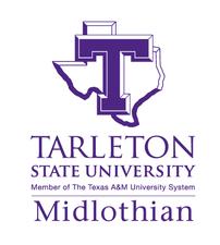 Tarleton State University - Midlothian Campus - Midlothian TX