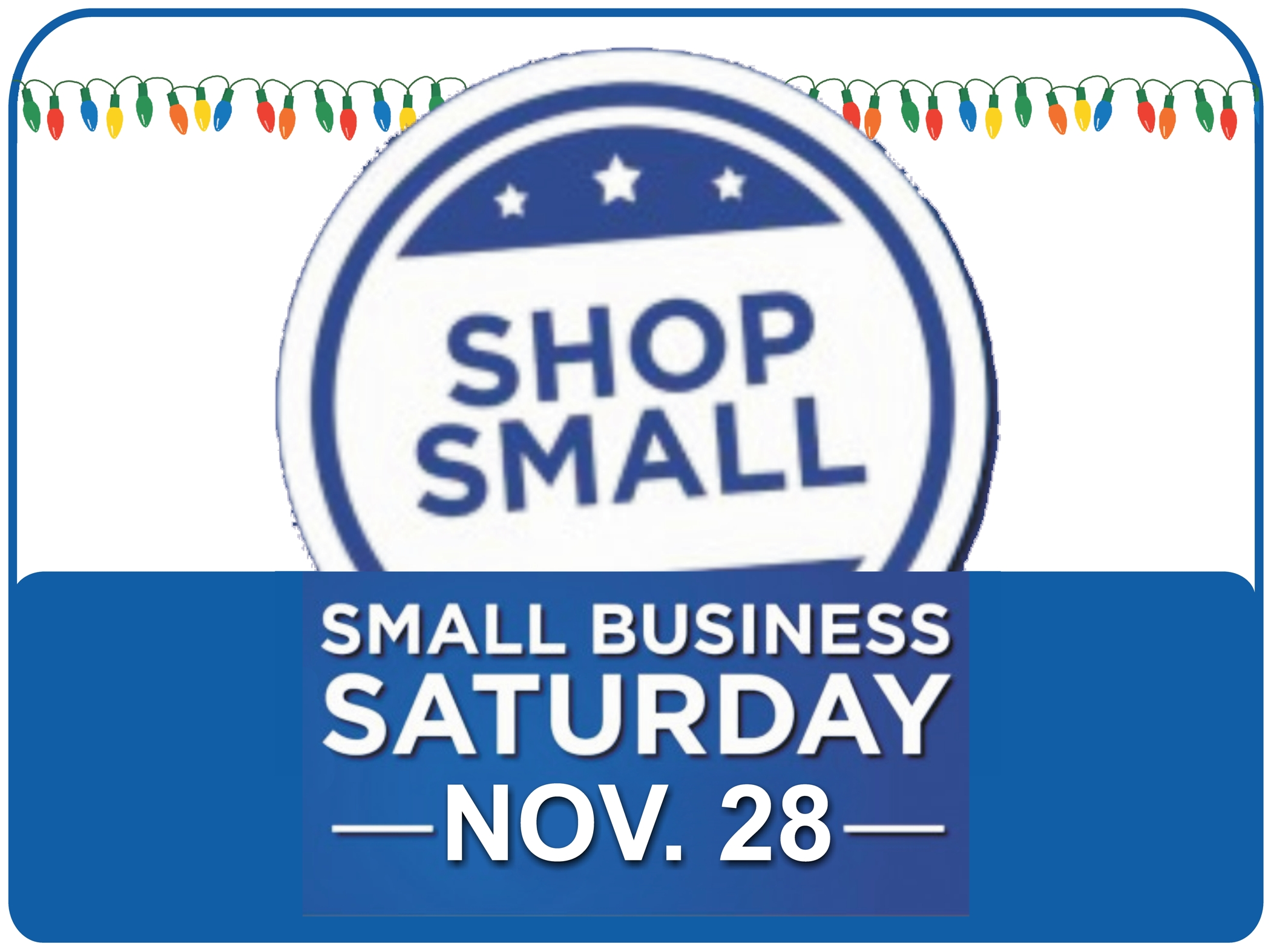 Small 20business 20saturday 202015