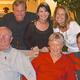 Doug & Myrna Erway, with their grandson, John Lindahl.