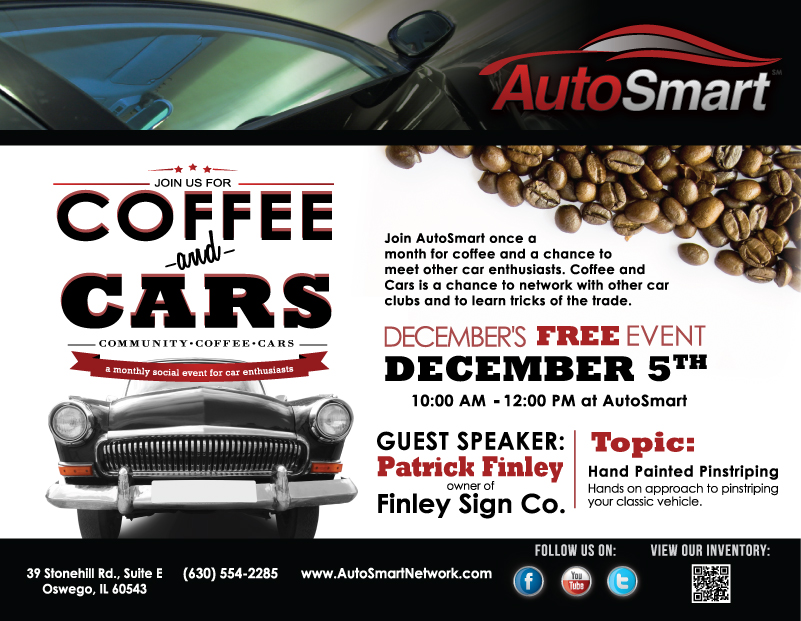 Coffee cars dec.2015 20 2  20 1