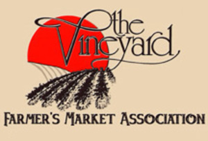 Medium vineyard 20farmers 20market 20 2