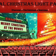 Thomastons Annual Parade of Lights is This Saturday - Nov 23 2015 0437PM