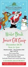 Medium winterbreakgolfcamp2015