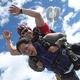 Tandem Skydive $100 at Parachute Center, 23597 North Highway 99, Acampo. 209-369-1128, parachutecenter.com