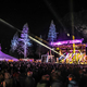 Ticket to Winter Wondergrass Music Festival (April 1-3) $144.37-$267.97 at Squaw Valley Alpine Meadows, 1960 Squaw Valley Road, Olympic Valley. 1-800-403-0206, winterwondergrass.com