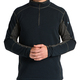 Kuhl Revel Quarter-Zip Fleece Top $85 at REI, 2425 Iron Point Road, Folsom. 916-817-8944, rei.com/stores/folsom.html