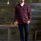 Pendleton Board Shirt $115.95 at Handley's Western Wear, 314 East Bidwell Street, Folsom. 916-983-2668, handleyswesternwears.com