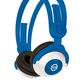 Bluetooth Wireless Headphones $59.99 at Kidz Gear, based locally in El Dorado Hills, gearforkidz.com