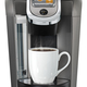 Keurig® 2.0 K550 Brewer $285.99 at Macy's, macys.com