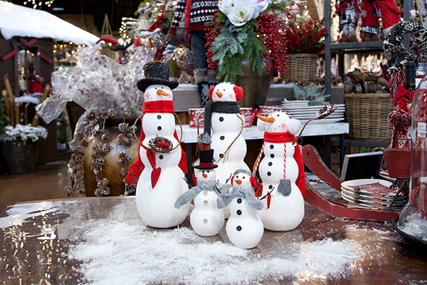 Gifts for the Home 2015   Style El Dorado County Foothills
