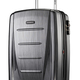 Samsonite Winfield 2 Fashion 20-Inch Spinner Carry-On $139.99 at shop.samsonite.com
