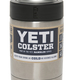 Yeti Colster $29.99 at Placerville Hardware, 441 Main Street, Placerville. 530-622-1151, placervillehardware.com