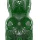 World's Largest Gummy Bear $34.99 at Candy Strike Emporium, 398 Main St, Placerville. 530-295-1007, candystrike.com