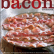 The Bacon Cookbook by James Villas $35 at Placerville News Company, 409 Main Street, Placerville. 530-622-4510, pvillenews.com