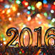 How Did Certain New Years Eve Traditions Get Started - Nov 30 2015 0613PM