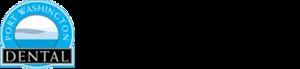 Medium port washington logo