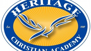 Medium heritage christian academy logo 730x410