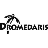 Dromedarislogo 20high 20res