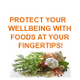 Protect 20your 20wellbeing