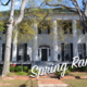 Georgia Historic Trusts Spring Ramble Announced - Dec 07 2015 0100PM