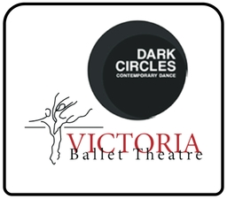 Medium dark 20circles 20dance 20company 20  20victoria 20ballet 20theatre 202016