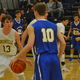 Indians fall to Springfield 45-36 in UHS tourney - 12082015 0241PM