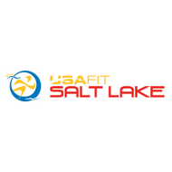 Logo 20  20salt 20lake