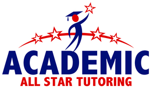 Medium academic 20all 20star 20logo 20300dpi